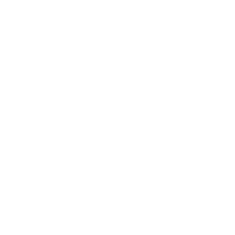 dackelfieber.de
